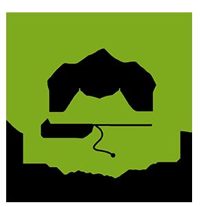 Verde Lima Shop